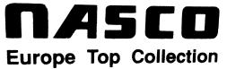 1990年のロゴ