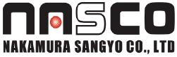 2004年のロゴ