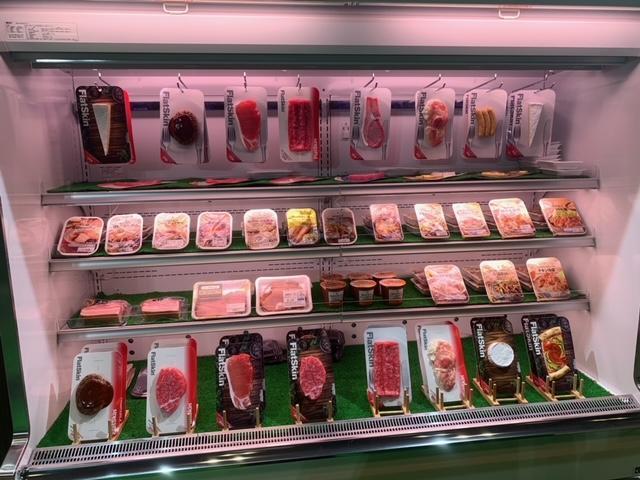 2021食肉産業展 ブース写真 (6).jpeg